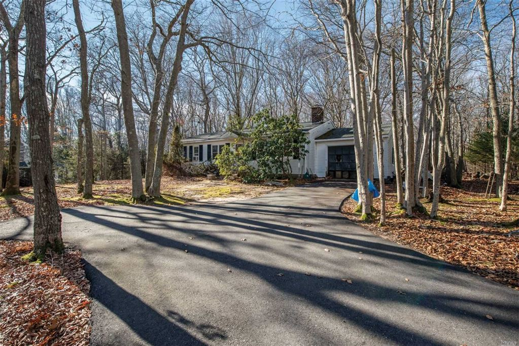 479 Seven Ponds Towd Road, Water Mill, NY 11976 - MLS#: 3139635