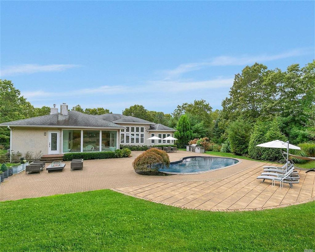 162 Chardonnay Drive, East Quogue, NY 11942 - MLS#: 3173635