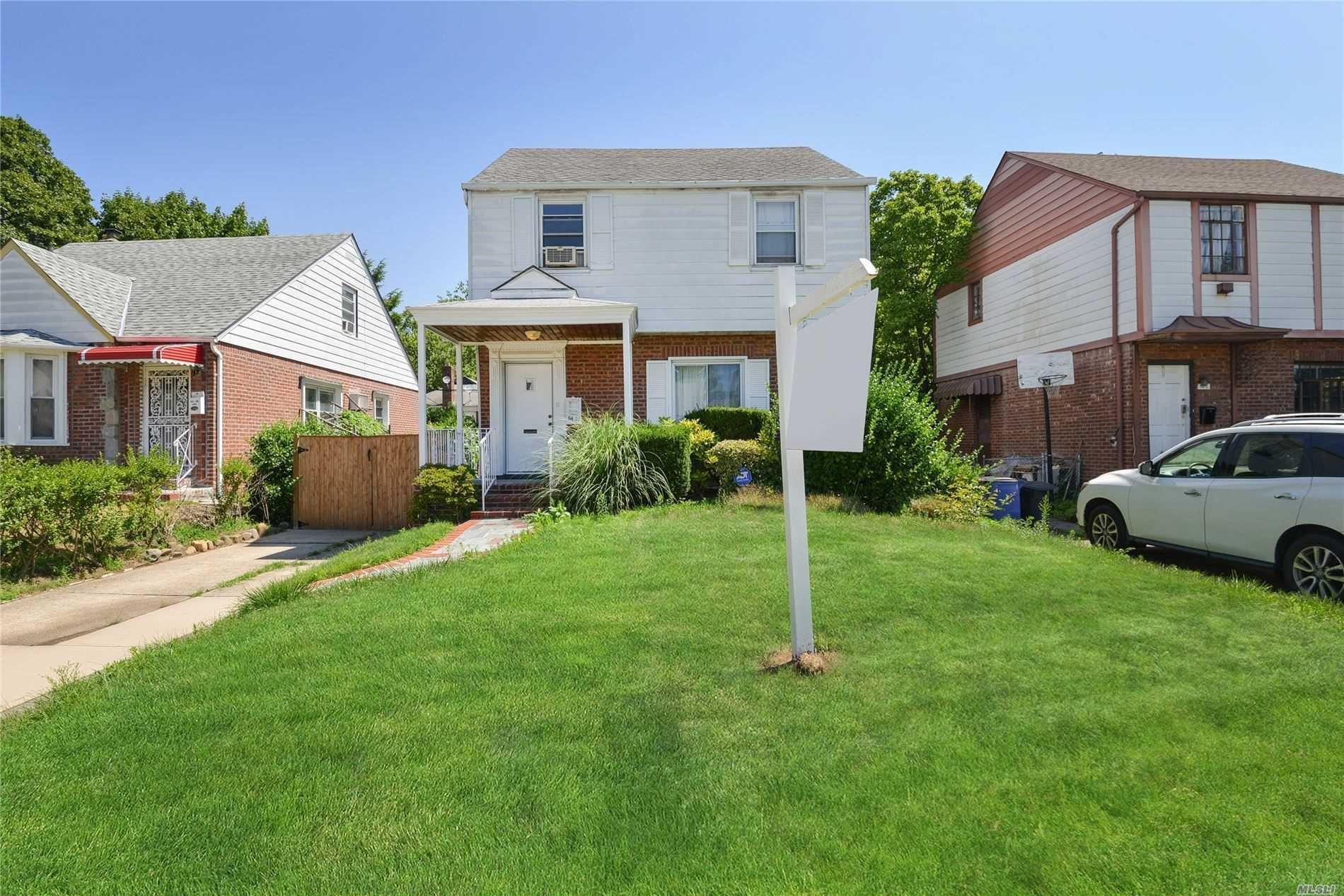 64-57 184 Street, Fresh Meadows, NY 11365 - MLS#: 3239635