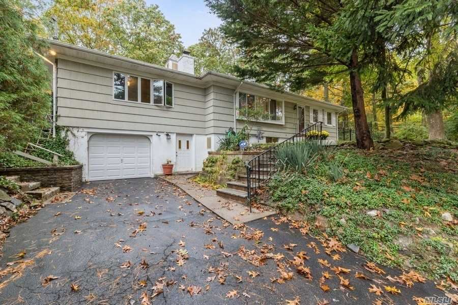 66 Daly Road, East Northport, NY 11731 - MLS#: 3263635