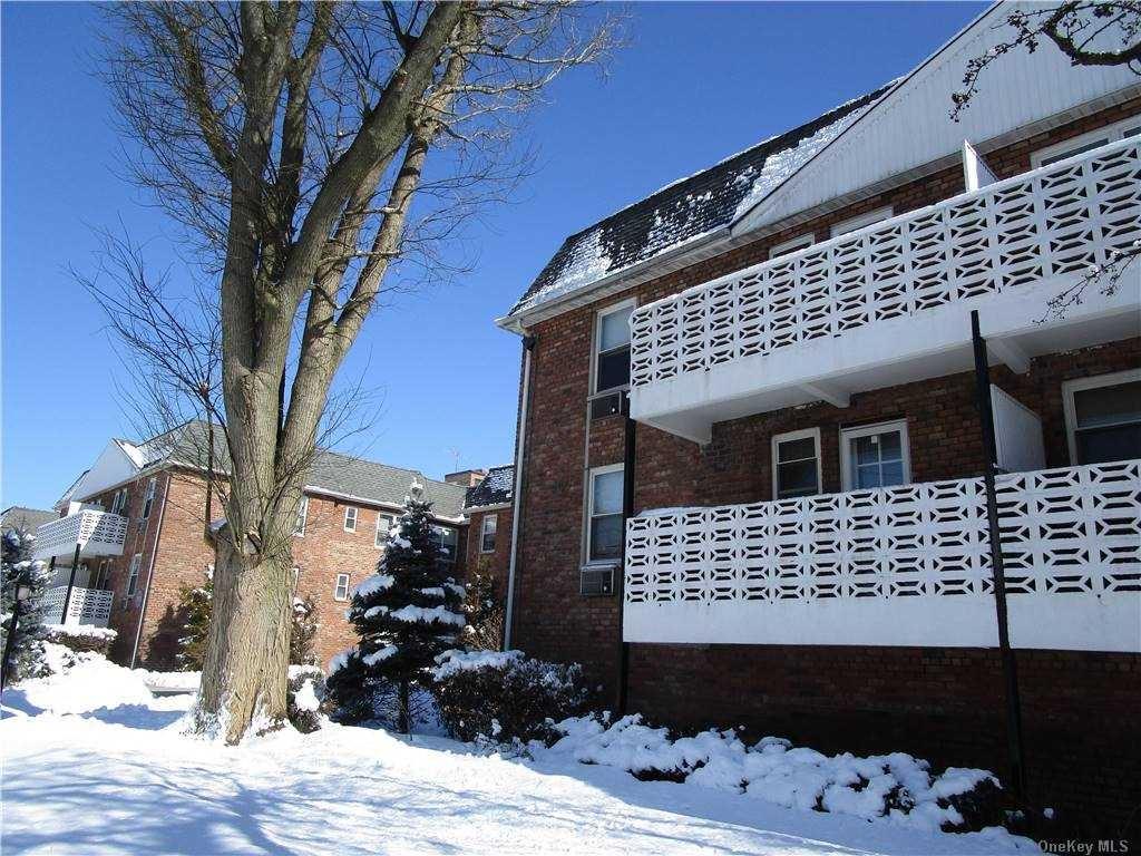 2 Fowler Avenue #112, Lynbrook, NY 11563 - MLS#: 3286635