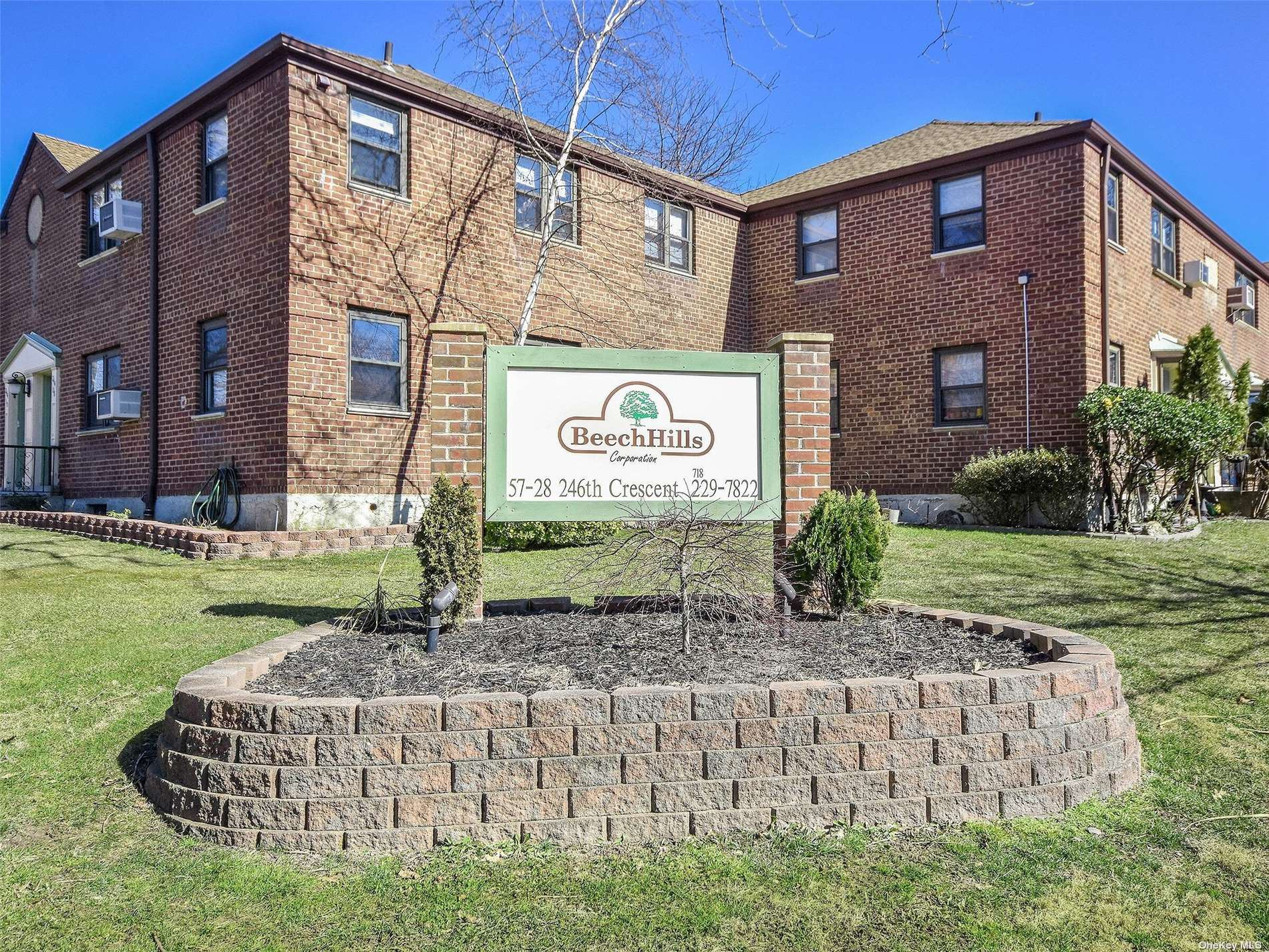 57-42 244th Street, Douglaston, NY 11362 - MLS#: 3295635