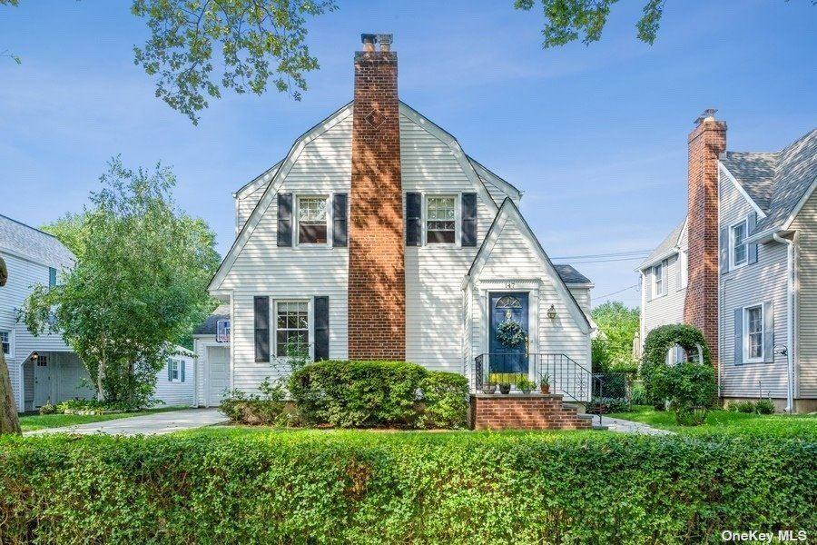 147 Carlton Terrace, Garden City, NY 11530 - MLS#: 3345635
