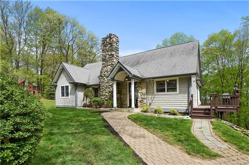 Photo of 698 Golf Ridge Road, Carmel, NY 10512 (MLS # H6036636)