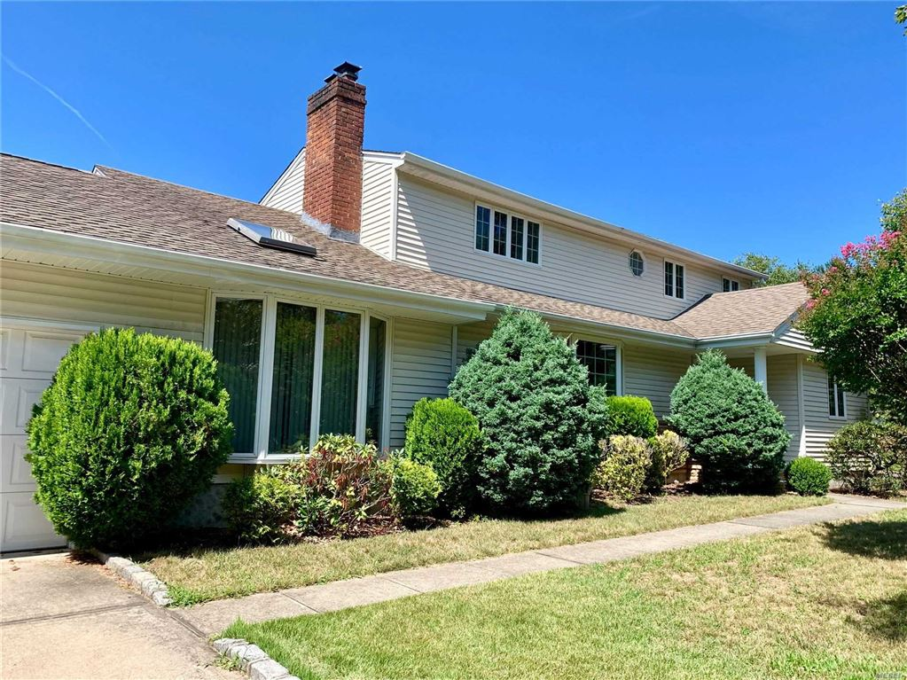 153 Cold Spring Road, Syosset, NY 11791 - MLS#: 3142636