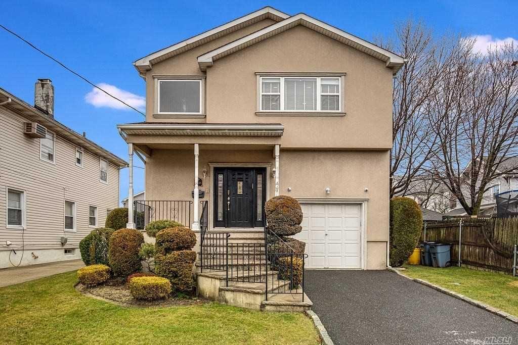 468 Cedarhurst Avenue, Cedarhurst, NY 11516 - MLS#: 3207636
