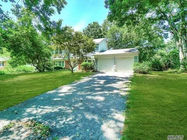 10 Shawmont Ln, Stony Brook, NY 11790 - MLS#: 3236636