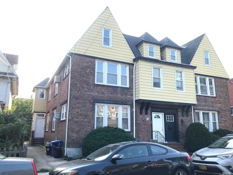 39-12B 214 Place, Bayside, NY 11361 - MLS#: 3240636