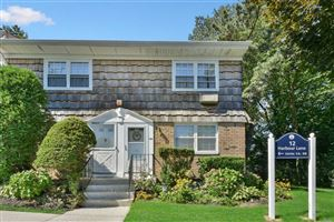 Photo of 12 Harbour Ln #9B, Oyster Bay, NY 11771 (MLS # 3162637)