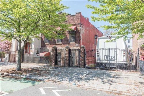 Photo of 444 Fountain Avenue, Brooklyn, NY 11208 (MLS # 3214637)