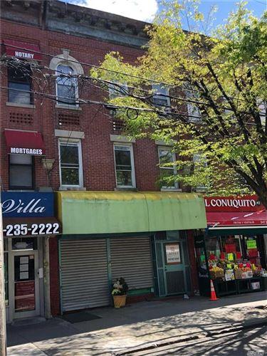 Photo of 3434 Fulton Street, Brooklyn, NY 11208 (MLS # 3240637)