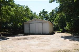 Photo of 670 Private Rd. 26, Southold, NY 11971 (MLS # 3057638)