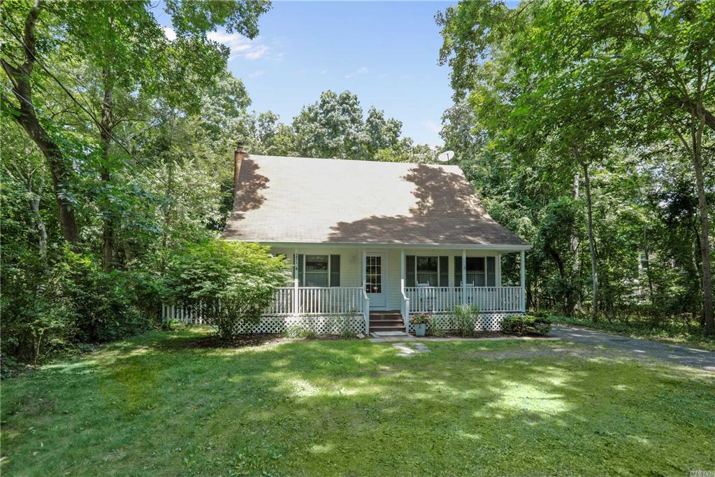 1253 Brick Kiln Road, Sag Harbor, NY 11963 - MLS#: 3093638