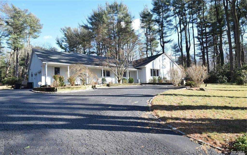 3 Dorchester Drive, Muttontown, NY 11545 - MLS#: 3203638