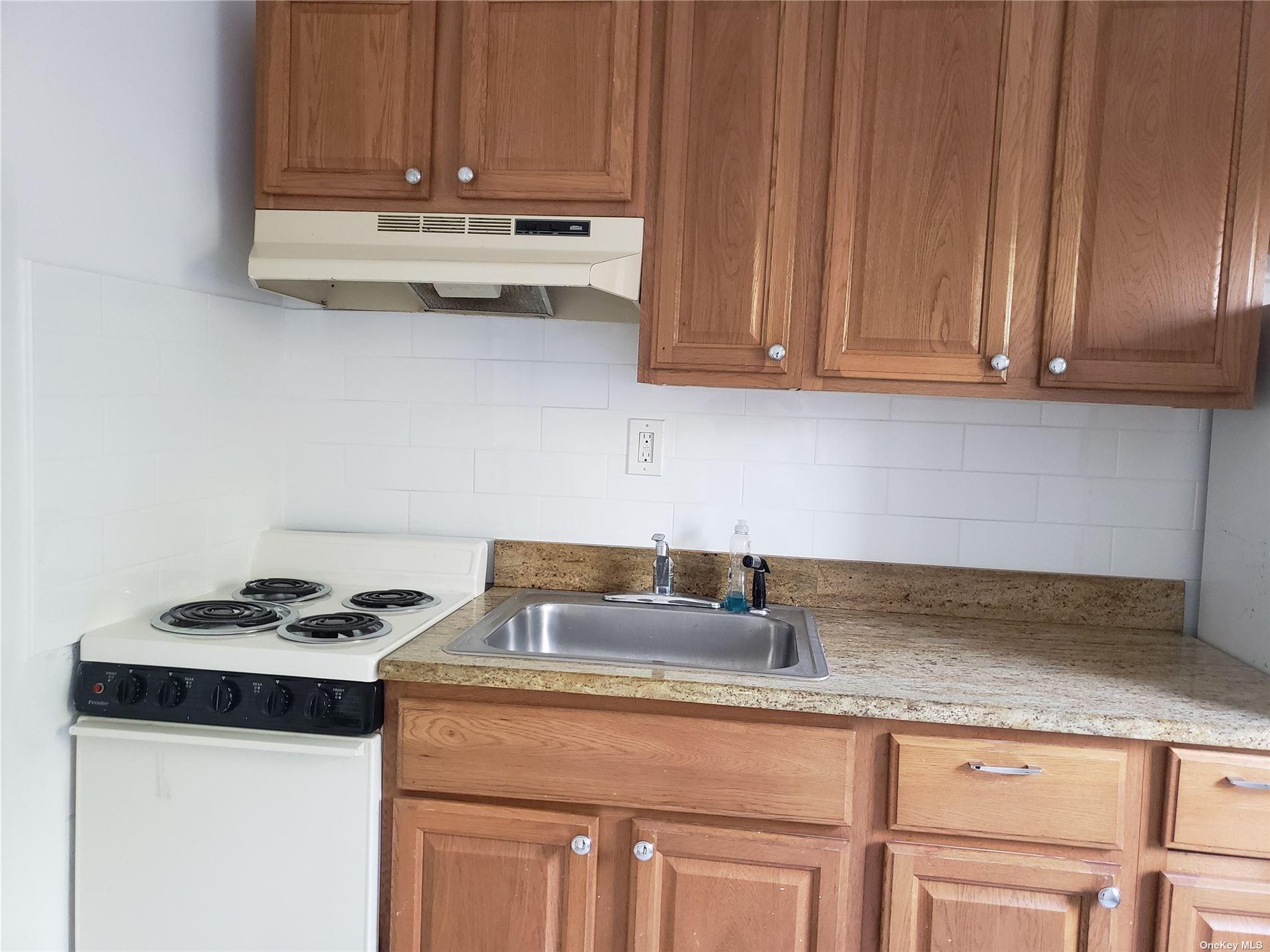 2370 N Wading River Road, Wading River, NY 11792 - MLS#: 3280638