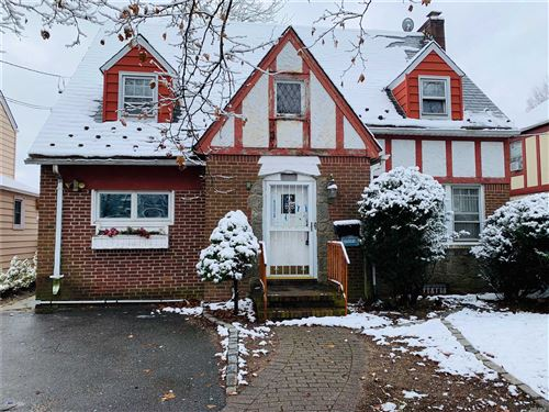 Photo of 1314 Bellmore Ave, N. Bellmore, NY 11710 (MLS # 3185639)