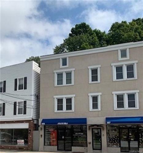 Photo of 165/167 E Main Street #2A, Mount Kisco, NY 10549 (MLS # H6091639)