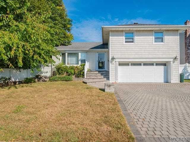 56 Blanche St, Plainview, NY 11803 - MLS#: 3211639