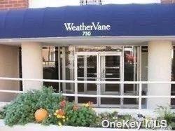 750 Shore Road #1D, Long Beach, NY 11561 - MLS#: 3349639
