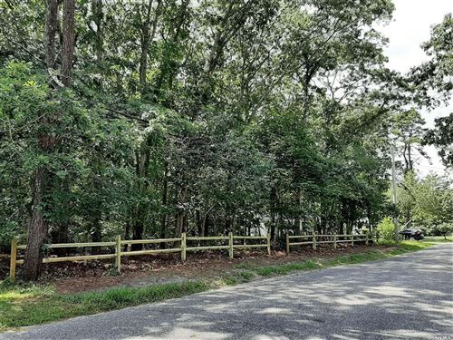 Photo of East End Avenue, E. Quogue, NY 11942 (MLS # 3341640)