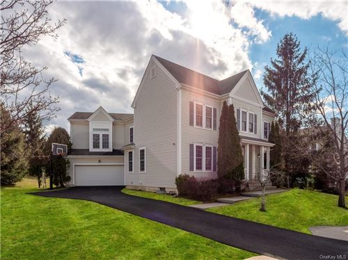 Photo of 3 Millenium Place, Rye Brook, NY 10573 (MLS # H6024640)