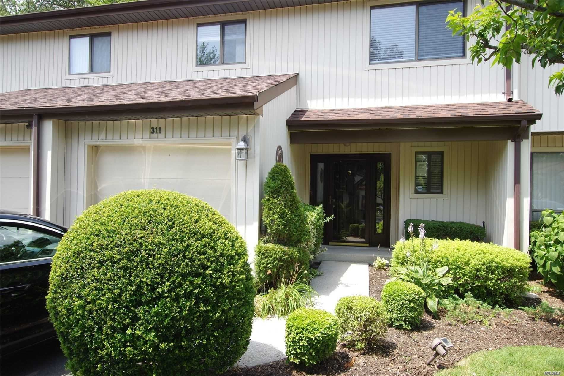 311 Woodland Estates Drive, Baldwin, NY 11510 - MLS#: 3210640