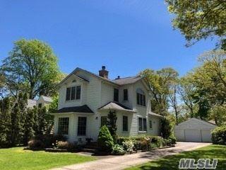 8 Grove Avenue, Saint James, NY 11780 - MLS#: 3213640