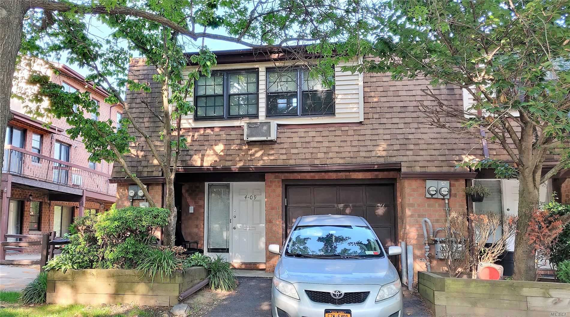 409 121 Street #1, College Point, NY 11356 - MLS#: 3220640