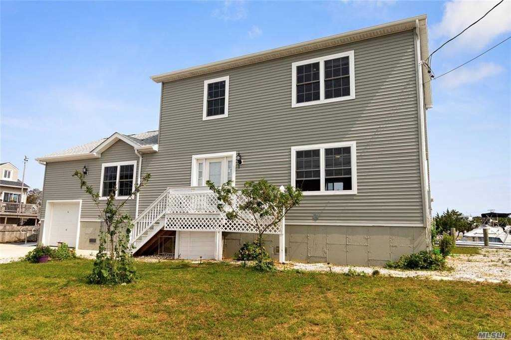 17 Delta Road, Massapequa, NY 11758 - MLS#: 3250640