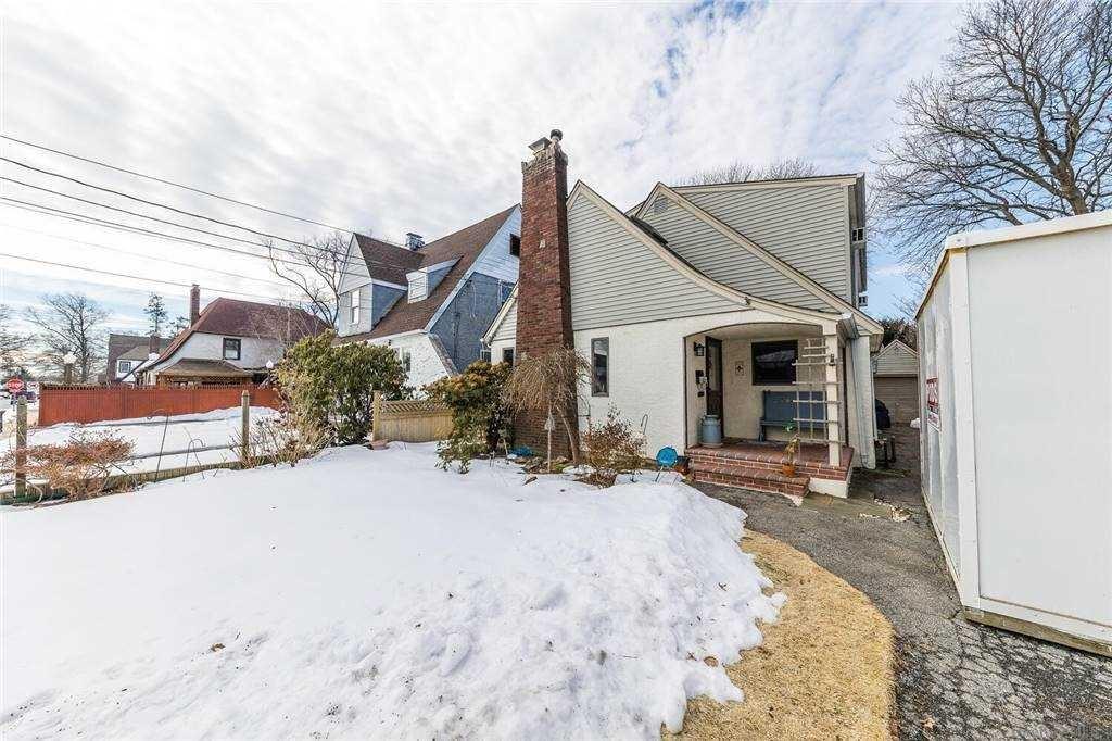 1640 Kenneth Avenue, Baldwin, NY 11510 - MLS#: 3288640