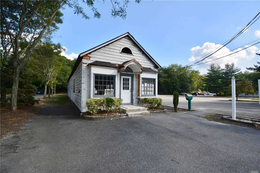 52 North Country Road, Smithtown, NY 11787 - MLS#: 3164641