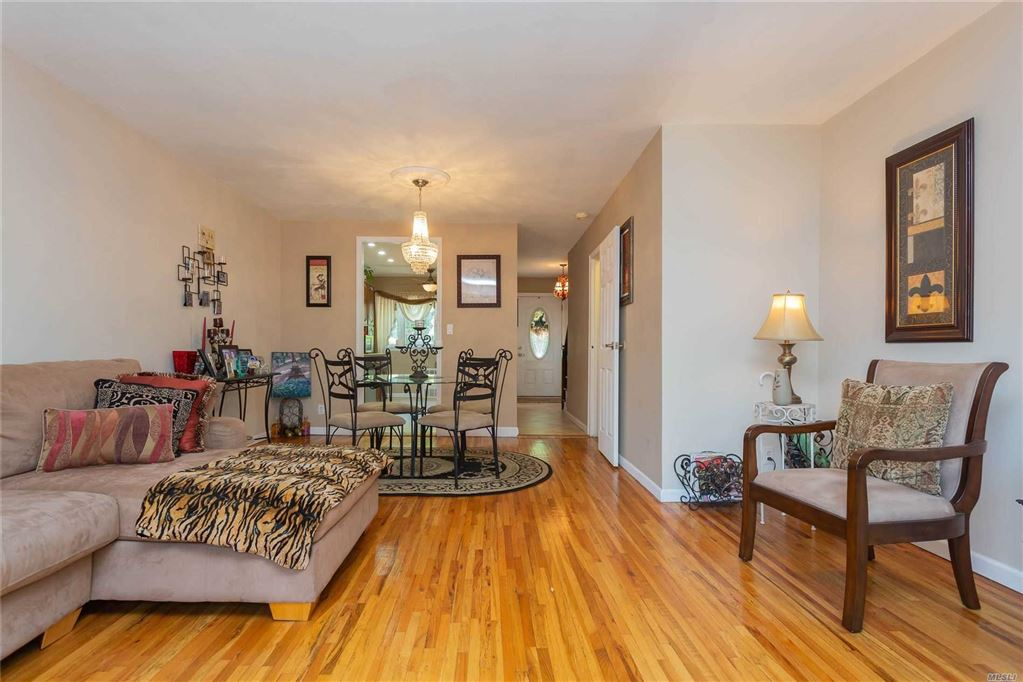 9-27 128th Street, College Point, NY 11356 - MLS#: 3172641