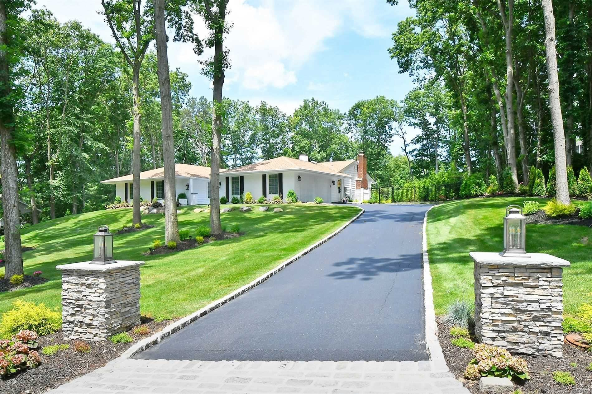 5 Westbourne Ln, Melville, NY 11747 - MLS#: 3228641