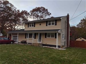 Photo of 183 Southaven Ave, Medford, NY 11763 (MLS # 3179642)