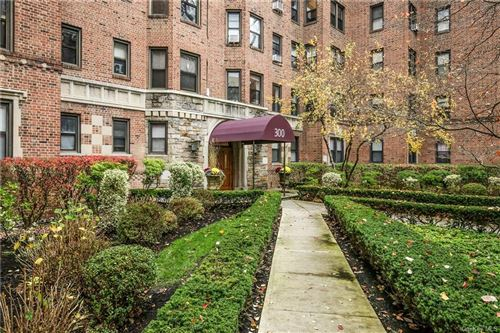 Photo of 300 Main Street #3A, White Plains, NY 10601 (MLS # H6089642)