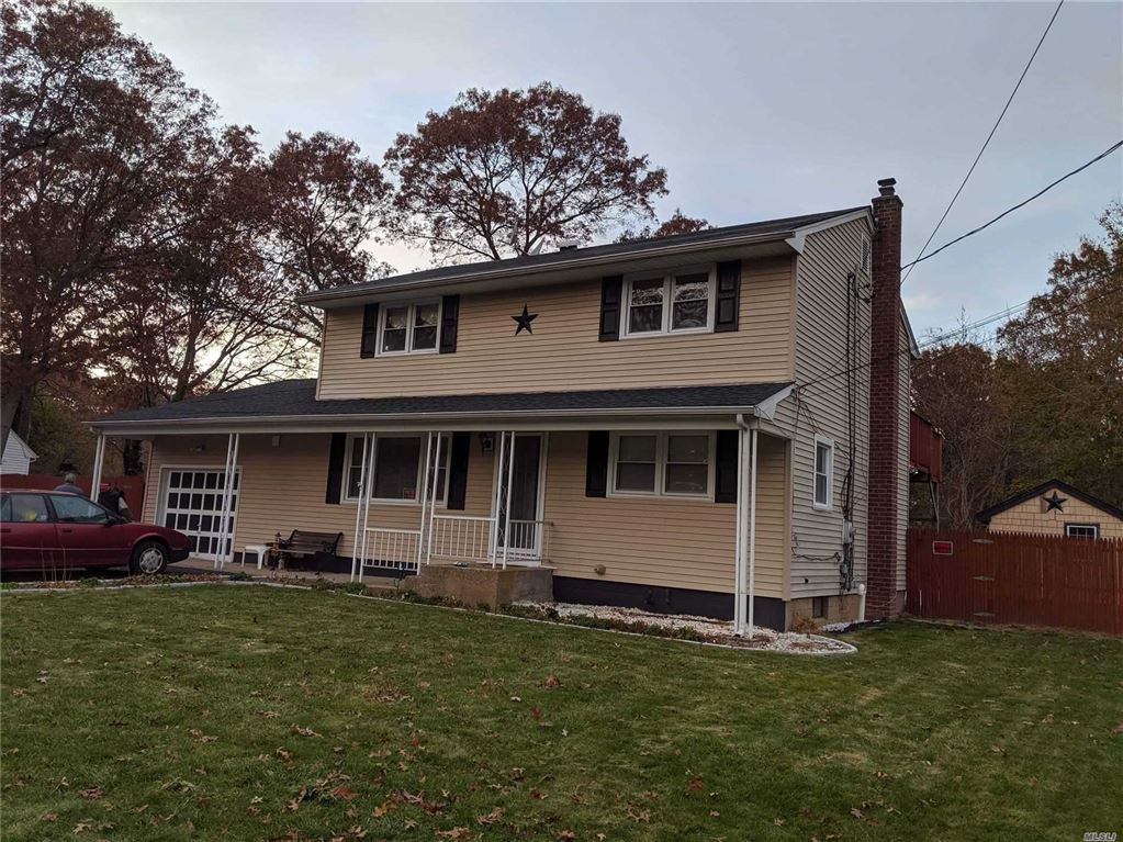 183 Southaven Avenue, Medford, NY 11763 - MLS#: 3179642
