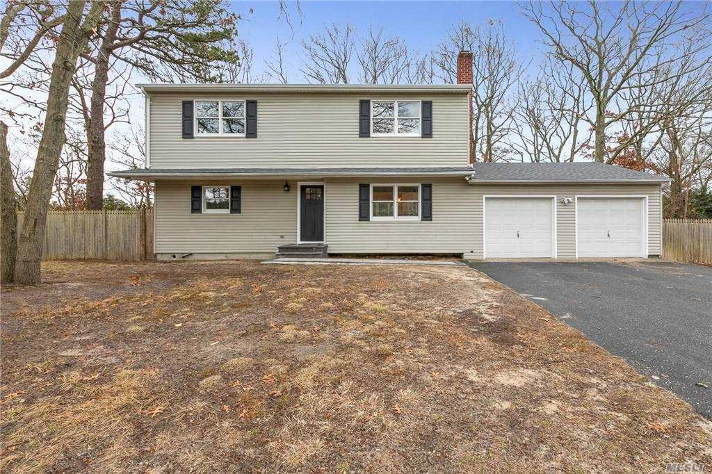 21 N Pine Street, Patchogue, NY 11772 - MLS#: 3277642