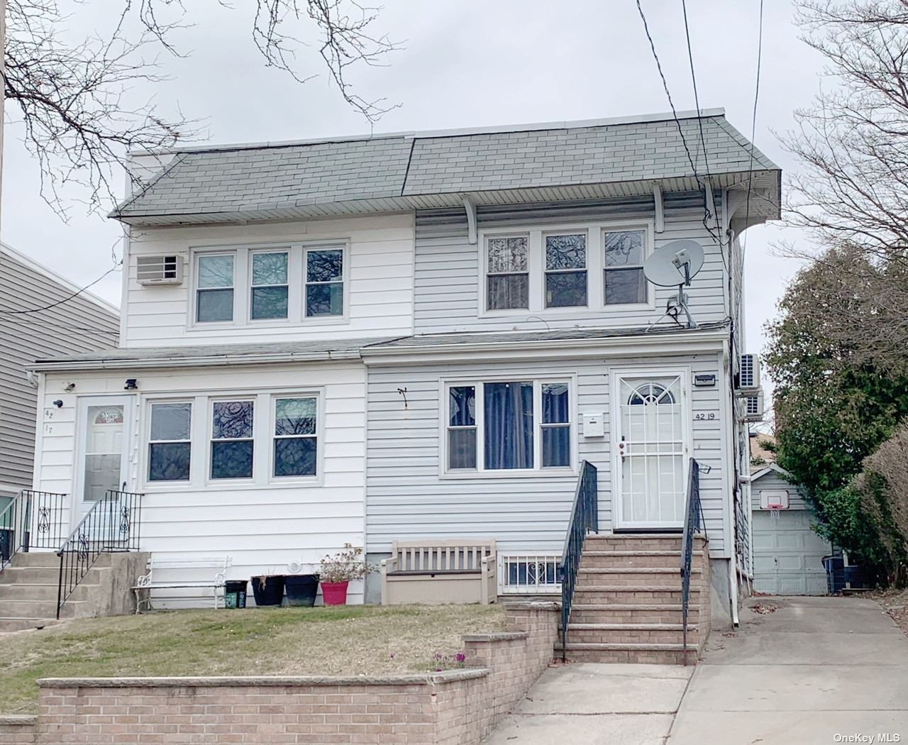 42-19 248 Street, Little Neck, NY 11363 - MLS#: 3292642