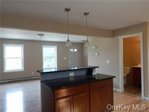 Photo of 49 Commonwealth Avenue, Middletown, NY 10940 (MLS # H6090642)