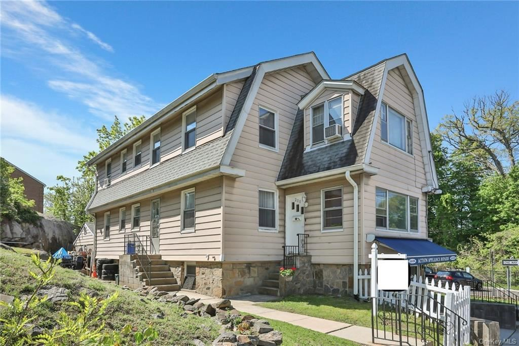 Photo of 200 Main Street, Eastchester, NY 10707 (MLS # H6113642)