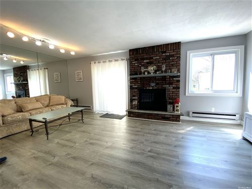 Photo of 69 Federal Lane, Coram, NY 11727 (MLS # 3302643)