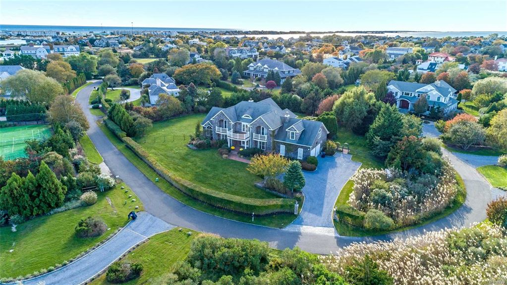 42 Old Meadow Bnd, Westhampton Beach, NY 11978 - MLS#: 3118643