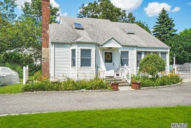 5 Carrie Avenue, Sayville, NY 11782 - MLS#: 3150643