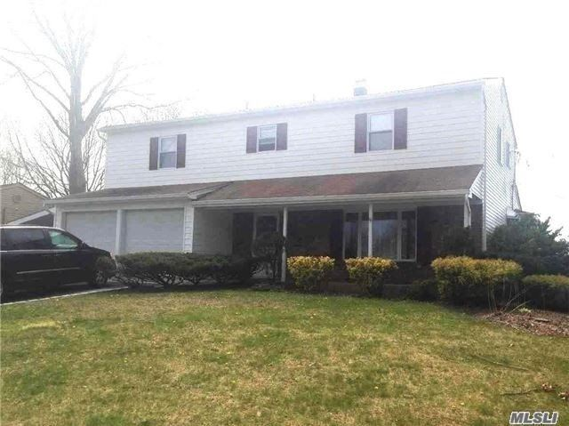 2 Wagon Way, Nesconset, NY 11767 - MLS#: 3173643
