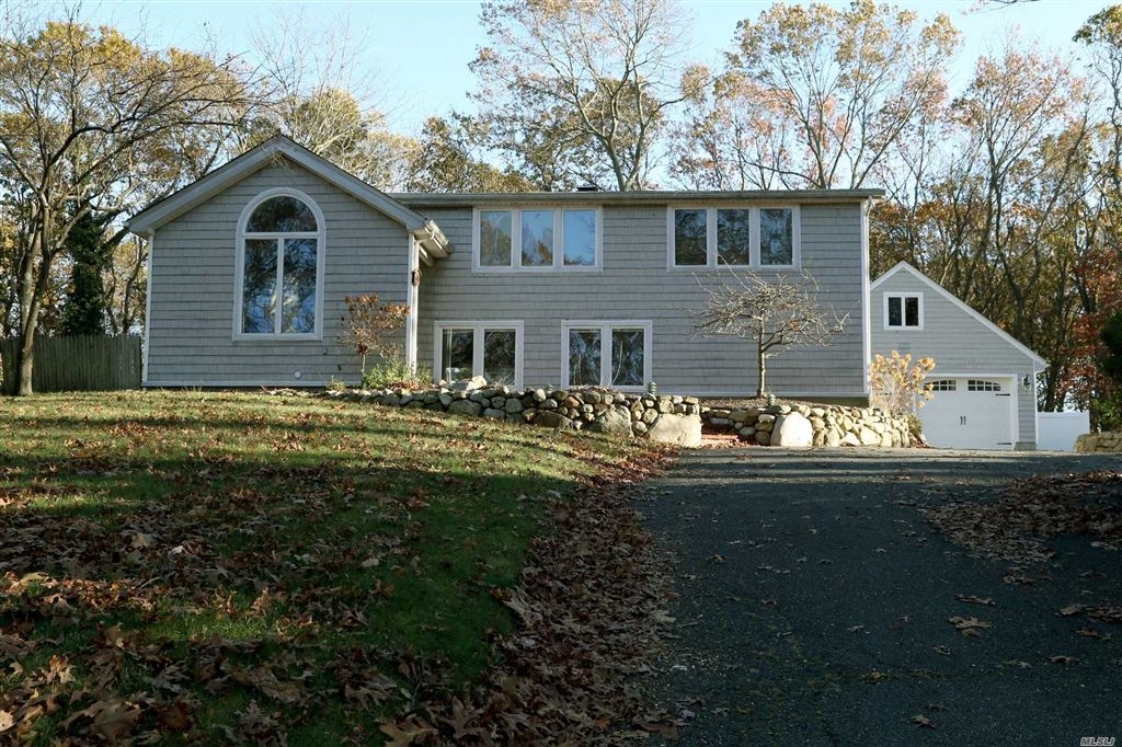 24 Woodchuck Lane, East Setauket, NY 11733 - MLS#: 3180643
