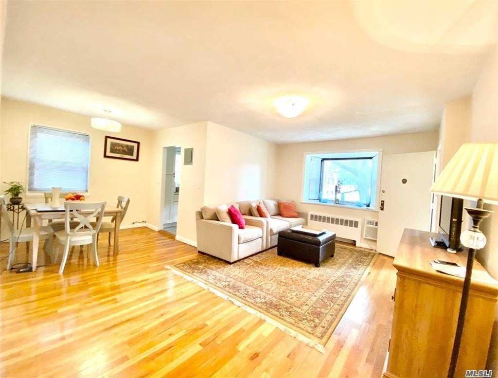 57-61 246 Crescent #Lower, Douglaston, NY 11362 - MLS#: 3249643