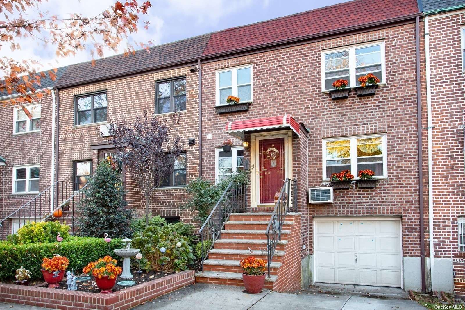 97-37 72 Drive, Forest Hills, NY 11375 - MLS#: 3307643