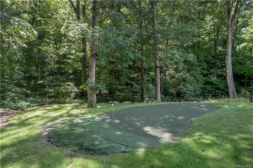 Tiny photo for 10 Tam O Shanter Drive, Purchase, NY 10577 (MLS # H6051644)