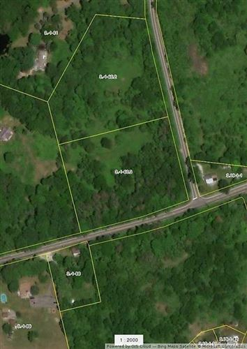 Photo of 15 Harmony Road, Patterson, NY 12563 (MLS # H6132644)