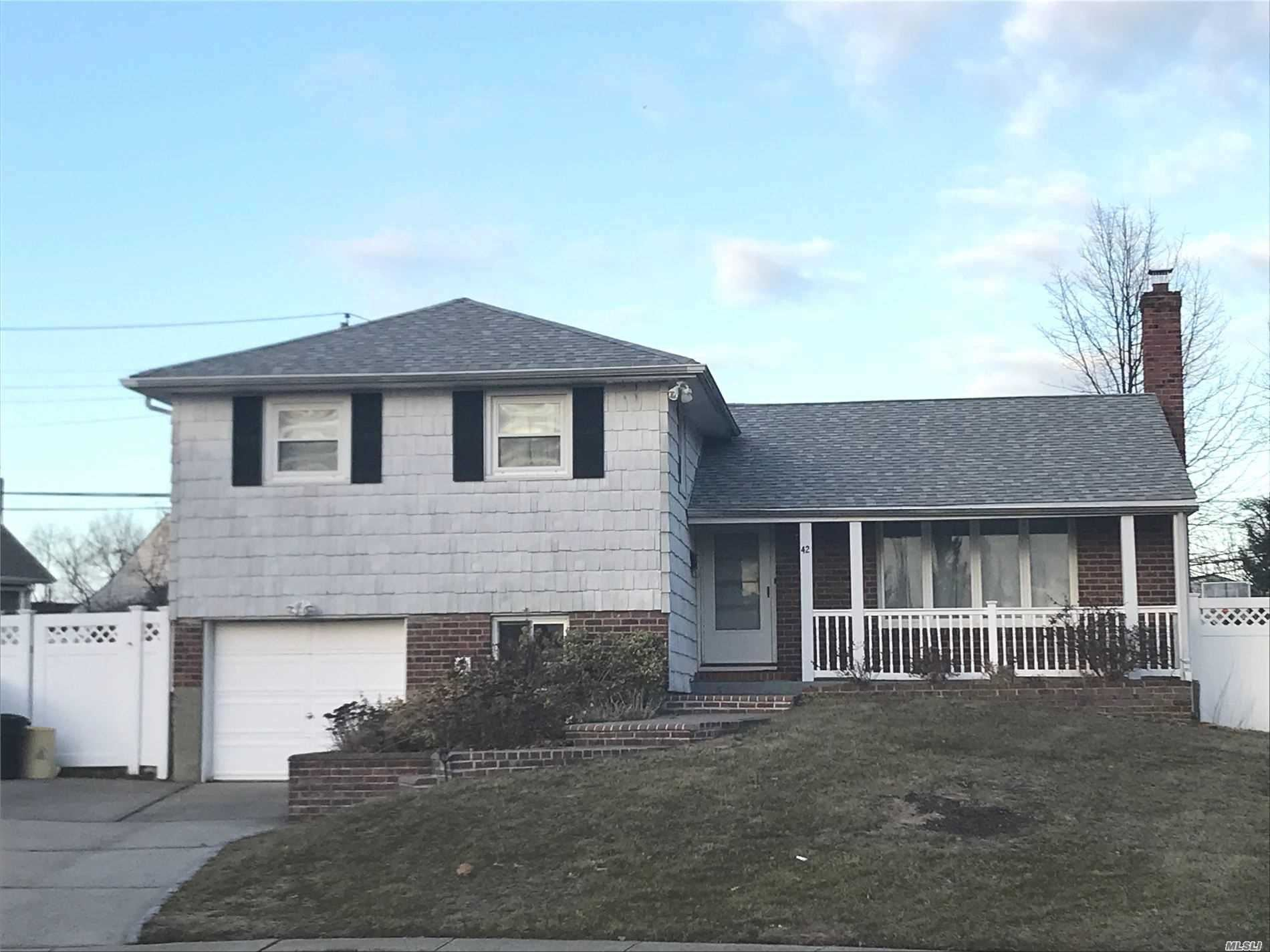 42 Willets Drive, Syosset, NY 11791 - MLS#: 3193644